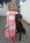 Perla+Sophia